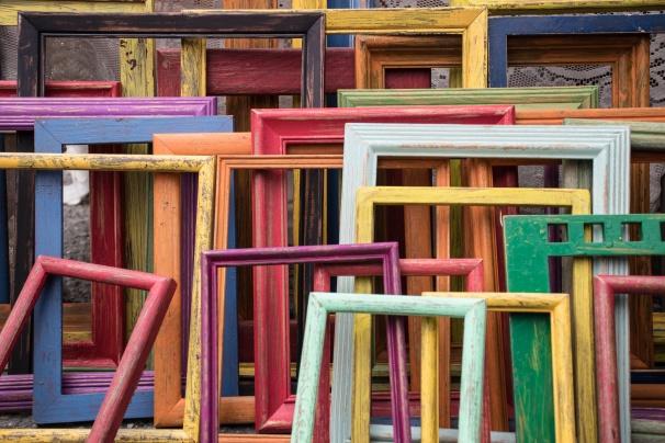 colorsframes
