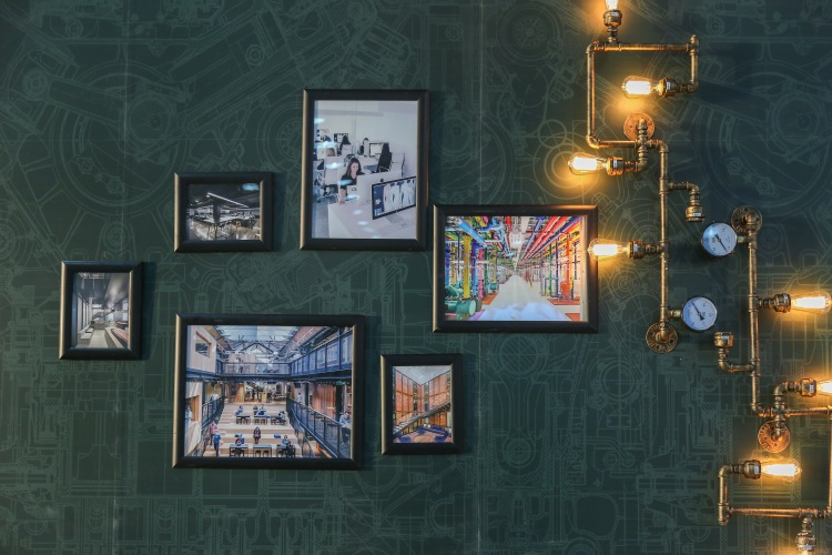 wall gallery1