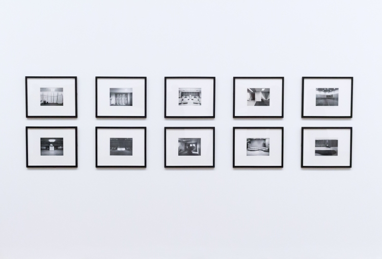 wall gallery2