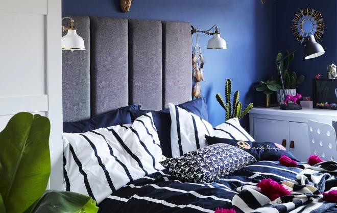 Ikea pattern2