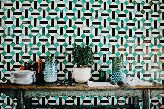 pattern tiles2